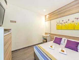 Hotel 81 Dickson Singapore - Superior
