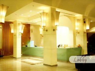 /ms-my/new-season-hotel/hotel/hat-yai-th.html?asq=jGXBHFvRg5Z51Emf%2fbXG4w%3d%3d