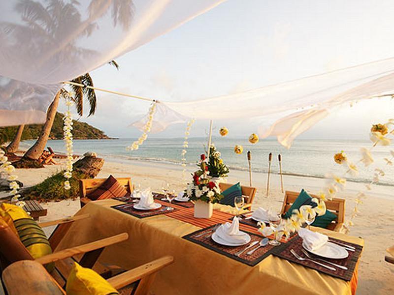 Cocohut Village Beach Resort & Spa14