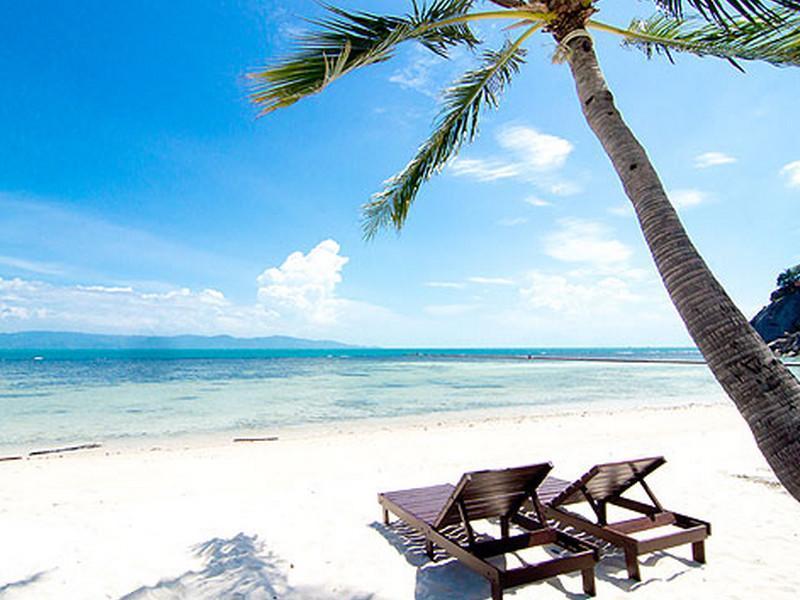 Cocohut Village Beach Resort & Spa33