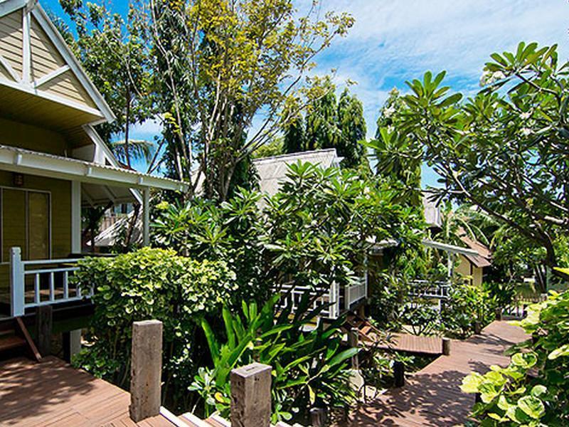 Cocohut Village Beach Resort & Spa74