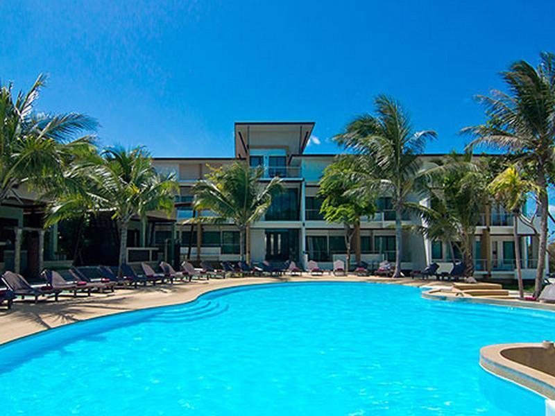 Cocohut Village Beach Resort & Spa77