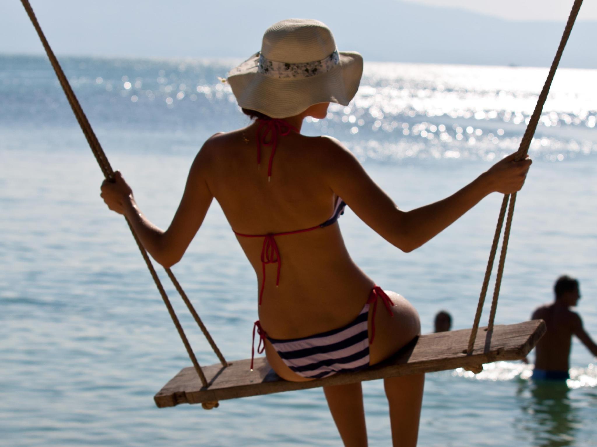 Cocohut Village Beach Resort & Spa96