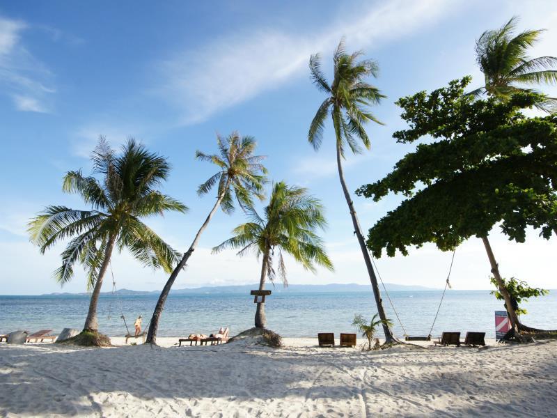 Cocohut Village Beach Resort & Spa97