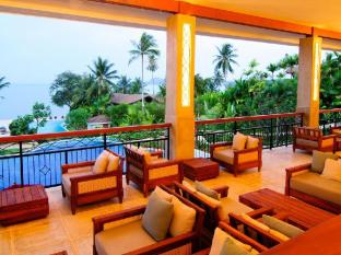 The Village Coconut Island Beach Resort Phuket - Fuajee