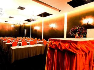 The Heritage Silom Hotel Bangkok - Meeting Room