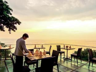 Royal Cliff Beach Hotel by Royal Cliff Hotels Group Pattaya - Larn Thong - Authentic Thai Traditions