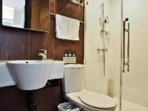Hong Kong Hotels Booking Cheap | bathroom