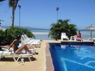 /bg-bg/milky-bay-resort/hotel/koh-phangan-th.html?asq=jGXBHFvRg5Z51Emf%2fbXG4w%3d%3d