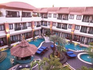 P.P. Palm Tree Resort