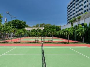 Siam Bayshore Resort and Spa Pattaya - Sports and Activities