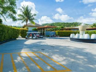 Metadee Resort and Villas Phuket - Esterno dell'Hotel