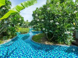 Metadee Resort and Villas Phuket - Bassein