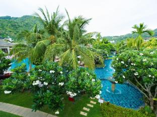 Metadee Resort and Villas Phuket - Exterior hotel