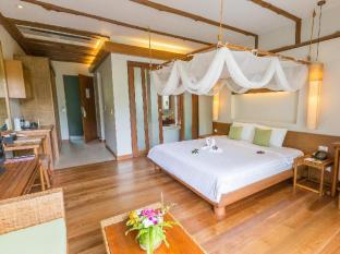 Metadee Resort and Villas Phuket - Cameră de oaspeţi