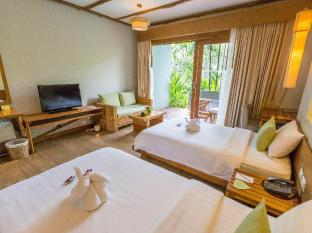 Metadee Resort and Villas Phuket - Guest Room
