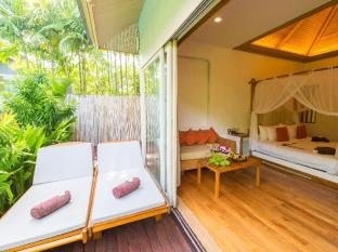 Metadee Resort and Villas Phuket - Quartos