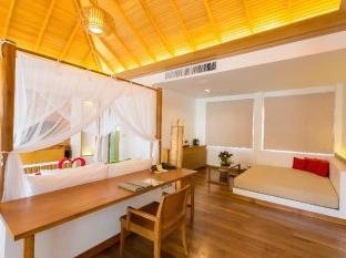 Metadee Resort and Villas Phuket - Camera
