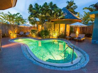 Metadee Resort and Villas Phuket - Grand Villa