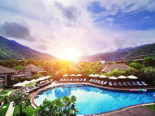 /lv-lv/metadee-resort-and-villas/hotel/phuket-th.html?asq=jGXBHFvRg5Z51Emf%2fbXG4w%3d%3d
