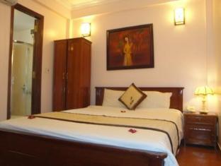 Hue Holiday Hotel Hue - Guest Room