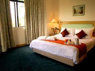 Regalodge Hotel Ipoh - Regal Suite
