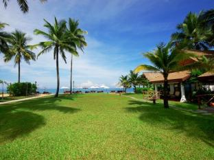 /ja-jp/ayara-villas-hotel/hotel/khao-lak-th.html?asq=jGXBHFvRg5Z51Emf%2fbXG4w%3d%3d
