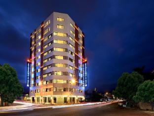 /shiny-ocean-hotel/hotel/hualien-tw.html?asq=jGXBHFvRg5Z51Emf%2fbXG4w%3d%3d