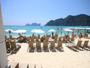 /th-th/bay-view-resort/hotel/koh-phi-phi-th.html?asq=jGXBHFvRg5Z51Emf%2fbXG4w%3d%3d