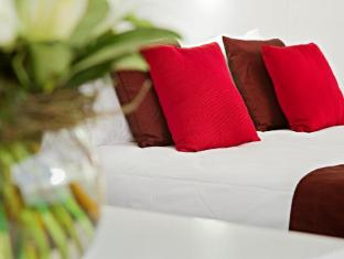 /governor-macquarie-motor-inn/hotel/bathurst-au.html?asq=jGXBHFvRg5Z51Emf%2fbXG4w%3d%3d