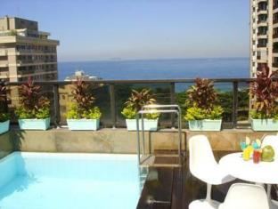 /it-it/copacabana-praia-hotel/hotel/rio-de-janeiro-br.html?asq=vrkGgIUsL%2bbahMd1T3QaFc8vtOD6pz9C2Mlrix6aGww%3d