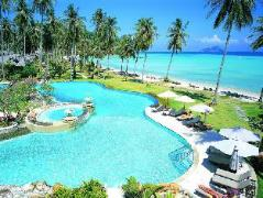 Outrigger Phi Phi Island Resort | Thailand Cheap Hotels