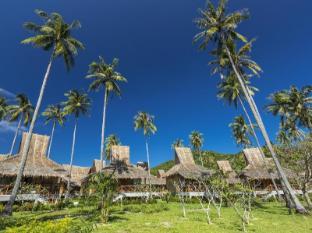 Phi Phi Island Village Beach Resort Koh Phi Phi - Exterior