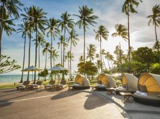 Phi Phi Island Village Beach Resort Koh Phi Phi - Swimming Pool