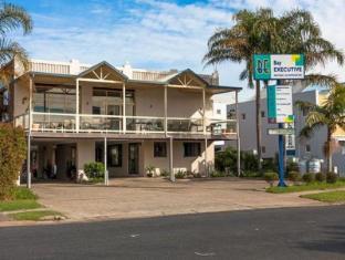 /bay-executive-motel/hotel/batemans-bay-au.html?asq=jGXBHFvRg5Z51Emf%2fbXG4w%3d%3d