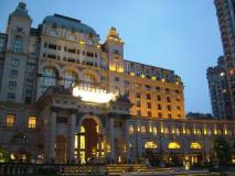 China Hotel | Regal Court Hotel Beijing