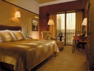 Regal Court Hotel Beijing Beijing - Guest Room