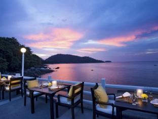 Amari Phuket Phuket - Jetty Restaurant