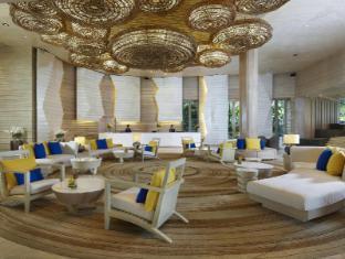Amari Phuket Phuket - Lobby