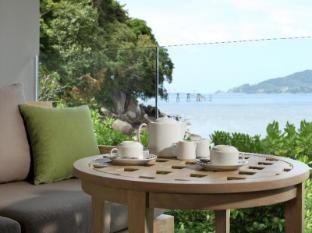 Amari Phuket Phuket - Deluxe Ocean View