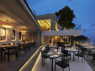 Amari Phuket Phuket - La Grita Italian Restaurant