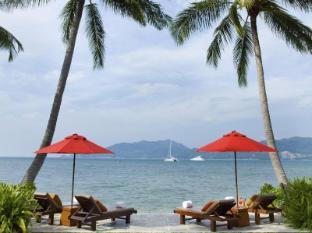 Amari Phuket Phuket - Beach