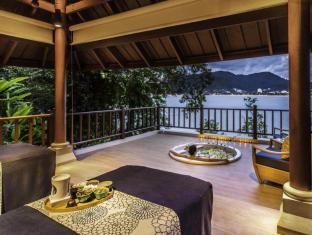 Amari Phuket Phuket - Spa
