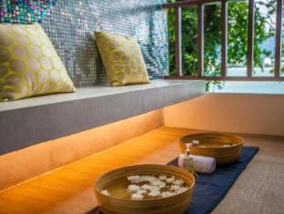 Amari Phuket Phuket - Foot Massage