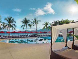 Amari Phuket Phuket - Swimming Pool