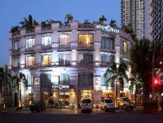 Philippines Hotels | Hotel Celeste