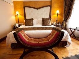 1 Bedroom Suite Hot Deal