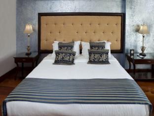 Hotel Celeste Manila - Deluxe