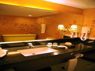 Hotel Celeste Manila - Interior