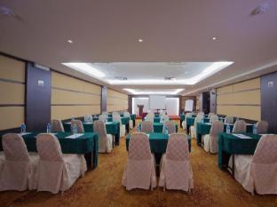 Kinabalu Daya Hotel Kota Kinabalu - Meeting Room